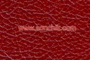 madras rosso cardinale